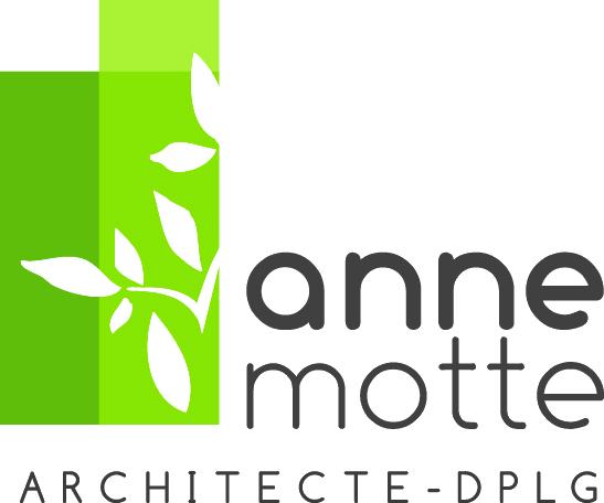AM Architecte